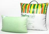 Подушка Svit Бамбук Лайт микрофибра Soft 50х70 см