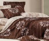 Постельное белье Примавера сатин 1,5-спальное 70х70 см арт. 1210