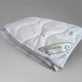 Одеяло детское Экотекс Бамбук всесезонное 110х140 см