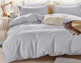 КПБ Примавера сатин 1,5-спальное 70х70 арт. 1232
