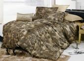 Постельное белье Valtery сатин-жаккард 1,5-спальное 70х70 см арт. JC-12