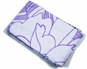 Одеяло ПИЛЛОУ Хлопок 2-спальное 170х205 см арт. 13-3