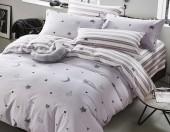 Детское постельное белье Примавера сатин 1,5-спальное 70х70 см арт. 1372
