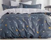Детское постельное белье Примавера сатин 1,5-спальное 70х70 см арт. 1441