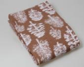 Одеяло ПИЛЛОУ Хлопок 2-спальное 170х205 см арт. 16-13