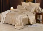 Постельное белье Valtery сатин-жаккард 1,5-спальное 70х70 см арт. JC-30