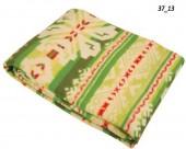 Одеяло ПИЛЛОУ Хлопок 2-спальное 170х205 см арт. 37-13
