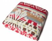 Одеяло ПИЛЛОУ Хлопок 1,5-спальное 140х205 см арт. 37-15