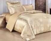 Постельное белье VERSAILLES сатин-жаккард 2-спальное 70х70 см арт. 3700-05 Джули