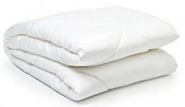 Одеяло Миромакс Эвкалипт тик арт. 179 евро 200х220 см