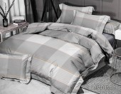 Постельное белье Домус арт. 78 поплин 1,5-спальное 70х70 см