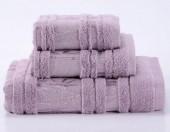 Полотенце махровое Valtery Bamboo 50х90 см арт. CL-9