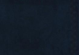 Полотенце Cleanelly Antonio 50х90 арт.ПЦ-2601-3024 цв.152