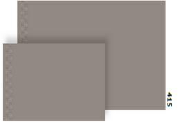 Полотенце Cleanelly Antonio 50х90 арт.ПЦ-2601-3024 цв.415