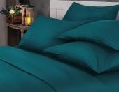 Постельное белье Веросса страйп-сатин Роял Blumarine 1,5-спальное 50х70 см