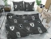 Постельное белье Svit New Line бязь ГОСТ 1,5-спальное 70х70 см арт.CCI22032021-003