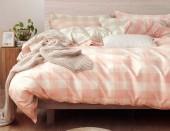 Детское постельное белье Valtery сатин 1,5-спальное 50х70 см арт. DS-40