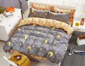 Детское постельное белье Valtery сатин 1,5-спальное 50х70 см арт. DS-47