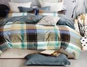 Детское постельное белье Valtery сатин 1,5-спальное 50х70 см арт. DS-50
