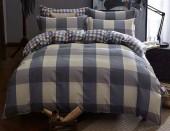 Детское постельное белье Valtery сатин 1,5-спальное 50х70 см арт. DS-53