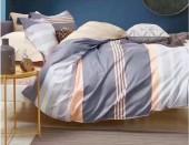 Детское постельное белье Valtery сатин 1,5-спальное 50х70 см арт. DS-54