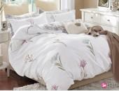 Детское постельное белье Valtery сатин 1,5-спальное 50х70 см арт. DS-61