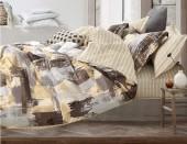 Детское постельное белье Valtery сатин 1,5-спальное 50х70 см арт. DS-62