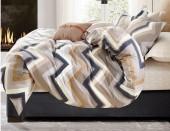 Детское постельное белье Valtery сатин 1,5-спальное 50х70 см арт. DS-63