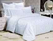 Постельное белье Valtery сатин-жаккард 1,5-спальное 70х70 см арт. JC-125