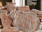 Постельное белье Valtery сатин-жаккард 1,5-спальное 70х70 см арт. JC-130