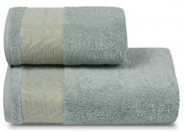Полотенце Cleanelly Lamina 50х90 арт.ПЦ-2601-3027 цв.232