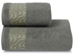 Полотенце Cleanelly Lamina 50х90 арт.ПЦ-2601-3027 цв.305