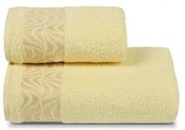 Полотенце Cleanelly Lamina 50х90 арт.ПЦ-2601-3027 цв.113