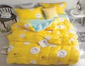 Детское постельное белье Valtery софткоттон 1,5-спальное 50х70 см арт. MD-10