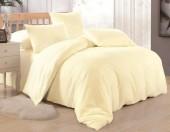 Постельное белье Valtery арт. MО-30 софткоттон 1,5-спальное 70х70 см