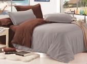 Постельное белье Valtery арт. MО-44 софткоттон 1,5-спальное 70х70 см