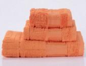 Полотенце махровое Valtery Bamboo 70х140 см арт. Miranda-5