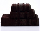 Полотенце махровое Valtery Bamboo 50х90 см арт. PR-1