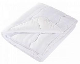 Одеяло Веросса массажн. эффект SPATex Мягкое прикосновение всесезон. 1,5-сп.