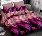 Постельное белье Amore Mio макосатин 1,5-спальное 70х70 см арт.BZ Spectrum