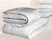 Одело Mona Liza Wild Nature Лебяжий пух в сатине всесезонное 1,5-спальное 140х205 см