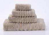 Полотенце махровое Valtery хлопок 30х50 см арт. Wellness-4