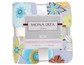 Плед Mona Liza Monet COLLECTION 150х220 см Adele