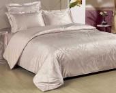 Постельное белье VERSAILLES сатин-жаккард 2-спальное 70х70 см арт. 3704-02 Аделия