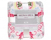 Плед Mona Liza Monet COLLECTION 150х220 см Ajour