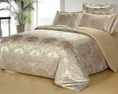 Постельное белье VERSAILLES сатин-жаккард 2-спальное 70х70 см арт. 3690-20 Алетея