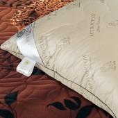 Подушка АртПостель Верблюжья шерсть 70х70 см