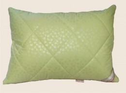Подушка бамбуковая Формула Мод облегченная 50х70 см
