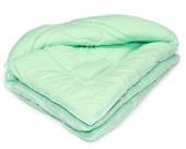 Одеяло детское ПИЛЛОУ Бамбук микрофайбер 100х140 см