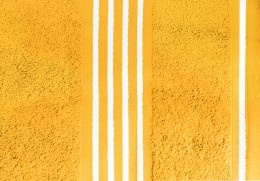 Полотенце Goezze Rio Желтый арт.140-13-4 хлопок 50х100
